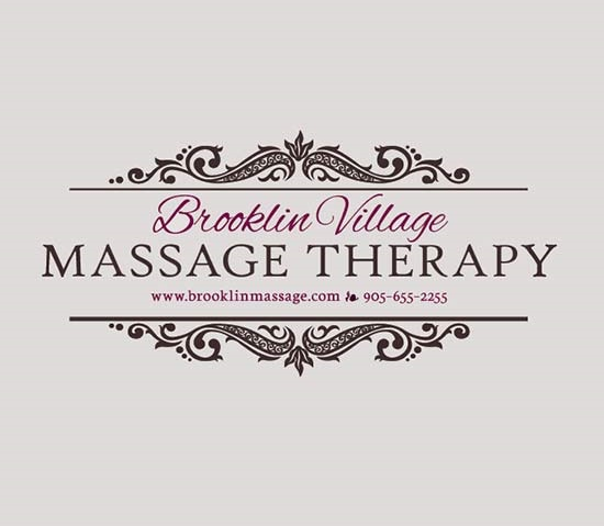 Brooklin Village Massage Therapy